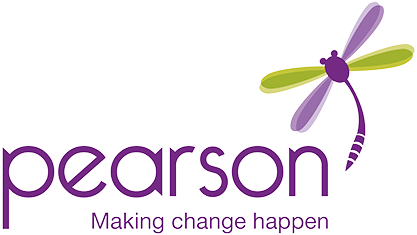 Pearson Change | Creating Collaborative Workspaces